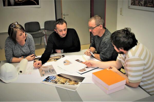 KWS-Planung-und-Beratung-kl3