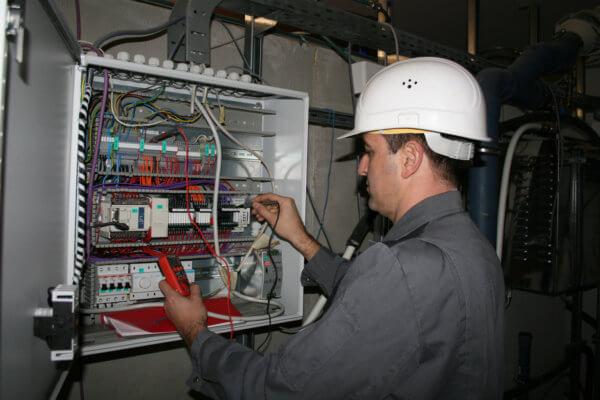 service-techniker-kws-kl1