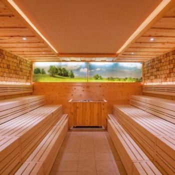 sauna-kws-leopoldhof-wellnessalm-3kl