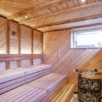 sauna-kws-vino-spa-retz-3kl