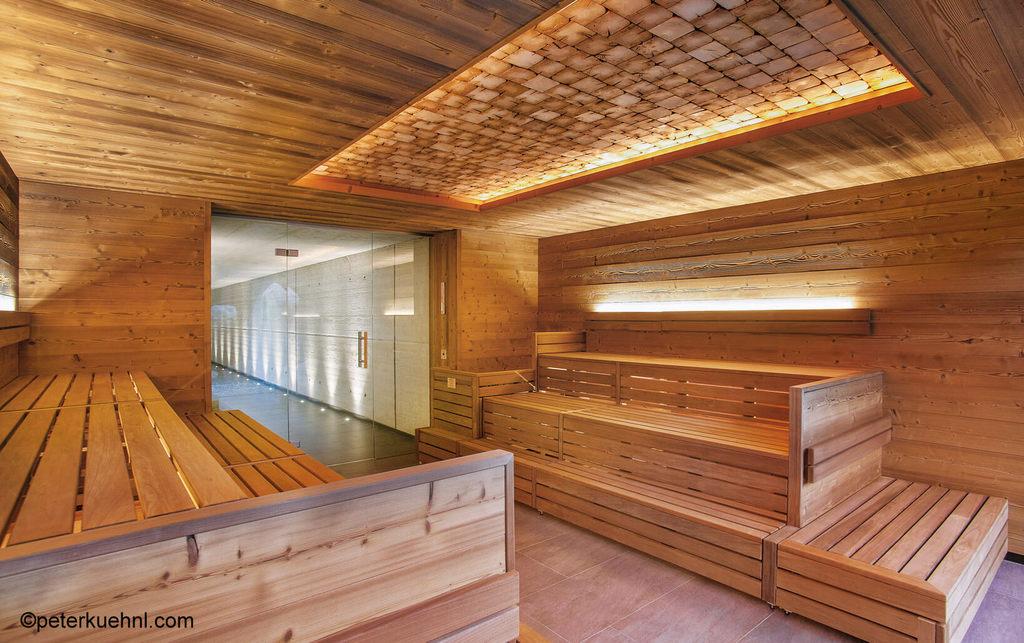 sauna mit schnupfen schnupfen und sauna erk ltung und sauna kurieren sie ihre schnupfen in der. Black Bedroom Furniture Sets. Home Design Ideas
