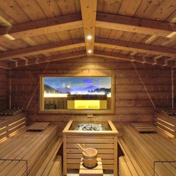 Finnische-Sauna-KWS-best-western-plus-hotel-erb-almdorf-spa-alpines-flair-muenchen-messe-kl